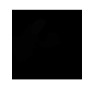 Écurie de Launac